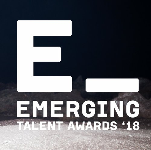 lensculture-emergring-talent-awards-2018