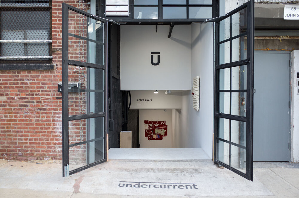 Undercurrent Gallery